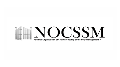 14th Annual NOCSSM Church Security Conference | Frisco, TX