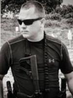 Profile image of William Chadwick