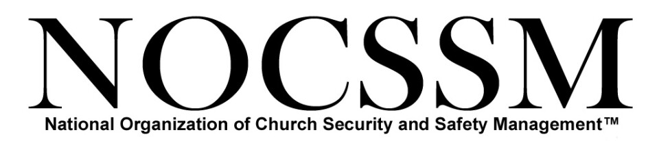 15th Annual NOCSSM Church Security Conference