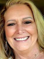 Profile image of Marian Chadwick