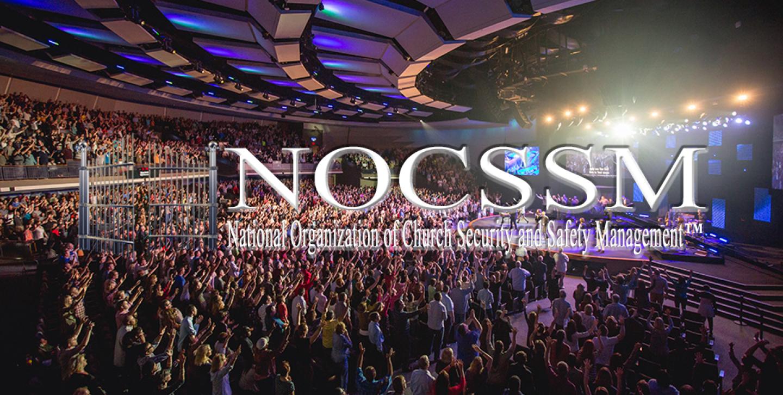 NOCSSM Home Page