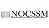 NOCSSM to become a Non-Profit entity